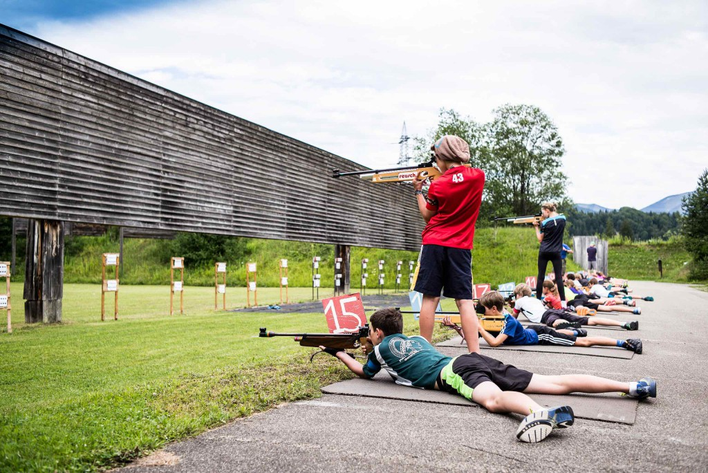 FREDI_BIATHLON_TRAINING_01