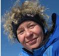 Annett Hofman