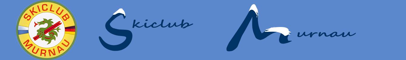 Skiclub Murnau
